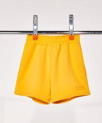 Shorts-M3cbs-Com-Bolso-Amarelo-Amber-AMARELO-AMBER-Estendido