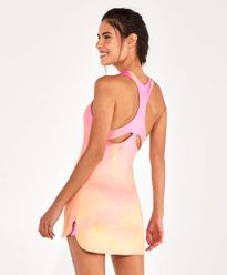 Vestido-Alto-Giro-Slip-Com-Shorts-SUNSET-VIBES-Costas