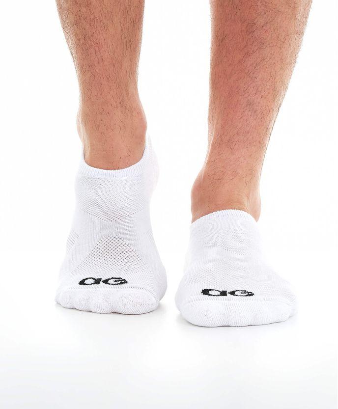 Kit-meias-masculina-DV-Frente