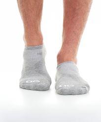 Kit-meias-masculina-DV-Frente-2