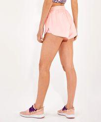 Shorts-Alto-Giro-Bahamas-Sobreposto-Upco2-costas
