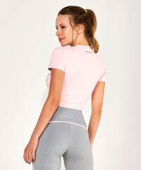 T-Shirt-Alto-Giro-Rib-Santorini-Cropped-ROSA-RESPIRE-costas