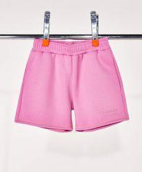 Shorts-Alto-Giro-M3cbs-Com-Bolso-Rosa-Mauve-ROSA-MAUVE-frente2