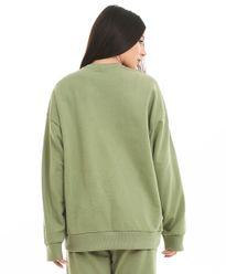 Blusa-Alto-Giro-Moletom-Nature-Verde-Eco-VERDE-ECO-costas