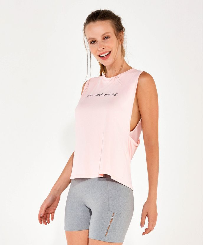 Regata-Alto-Giro-Skin-Fit-Relax-ROSA-RESPIRE-frente