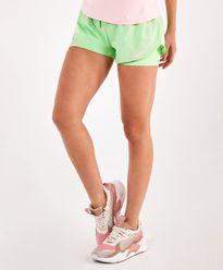 Shorts-Alto-Giro-Sobreposto-Bahamas-Bicolor-VERDE-JOY-frente
