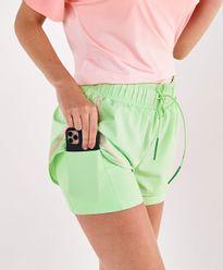 Shorts-Alto-Giro-Sobreposto-Bahamas-Bicolor-VERDE-JOY-bolso