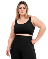 Top-Supplex-Alcas-Plus-PRETO-1