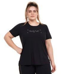 T-Shirt-Alto-Giro-Skin-Fit-Inspiracional-Plus-PRETO-1