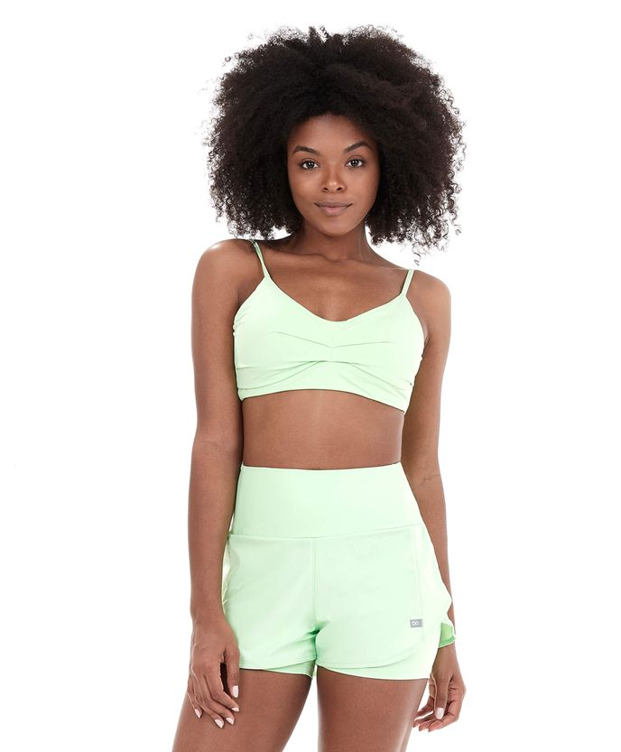 Top-Alto-Giro-Bodytex-Costas-Decotada-VERDE-JOY-frente