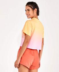 T-Shirt-Alto-Giro-Sunset-AMARELO-AMBER-costas