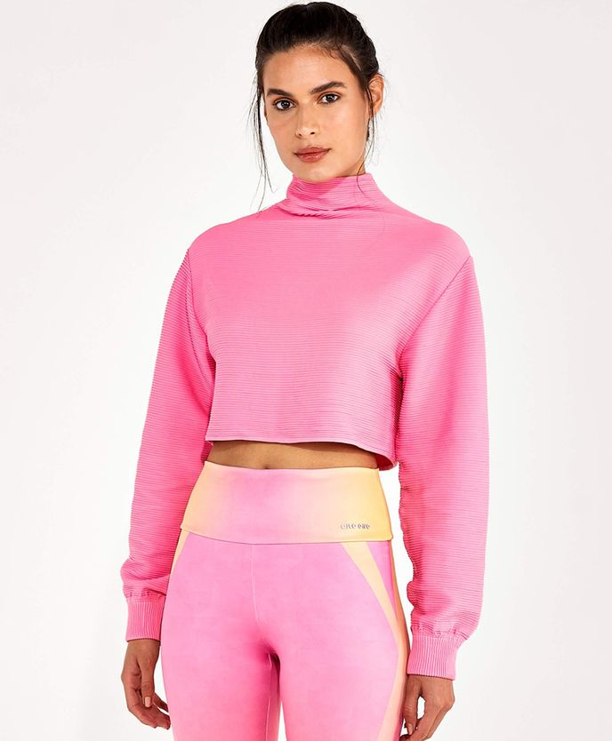 Blusa-Cropped-Alto-Giro-Biodegradavel-Sem-Costura-ROSA-MAUVE-P