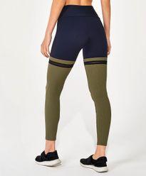 Legging-Alto-Giro-Block-Recortes-Simetrico-VERDE-KALAMATA-costas