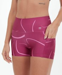 VESTIDO-ALTO-GIRO-MICROWAY-COM-SHORT-AVULSO-MOTION-shorts