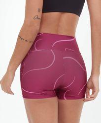 VESTIDO-ALTO-GIRO-MICROWAY-COM-SHORT-AVULSO-MOTION-shorts2