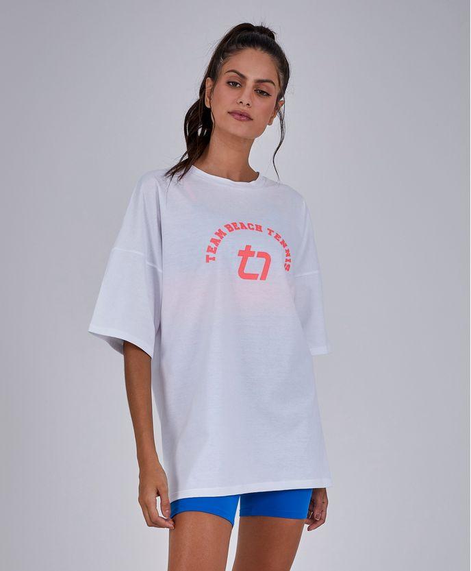 2131731_1-Camiseta-C0001