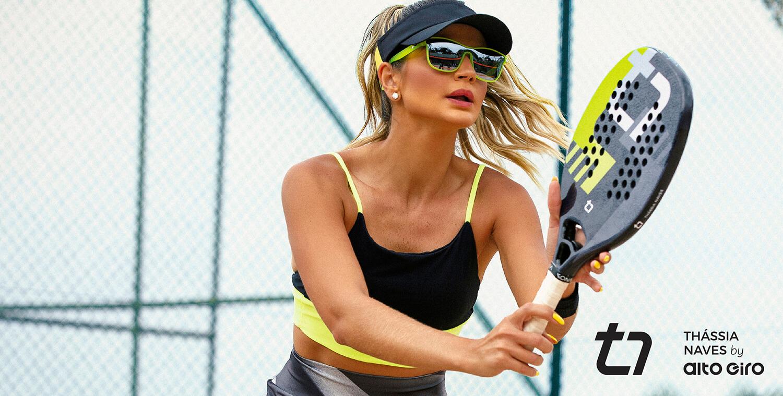 beach-tennis
