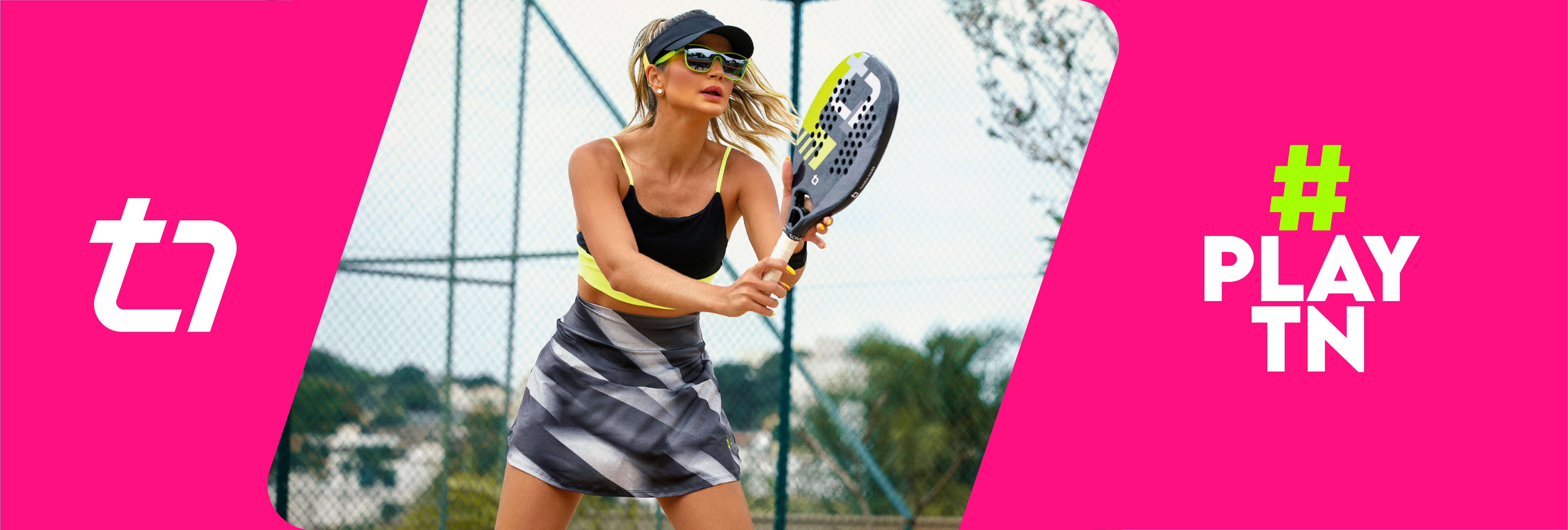 banner-thassia-beach-tennis