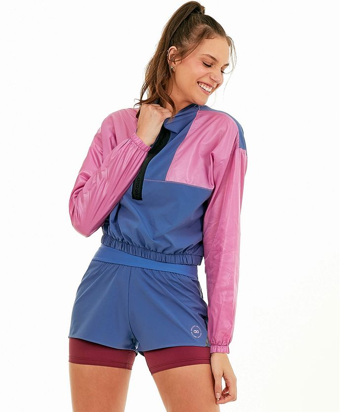 jaqueta-alto-giro-bahanas-bicolor-azul-moonlight-1