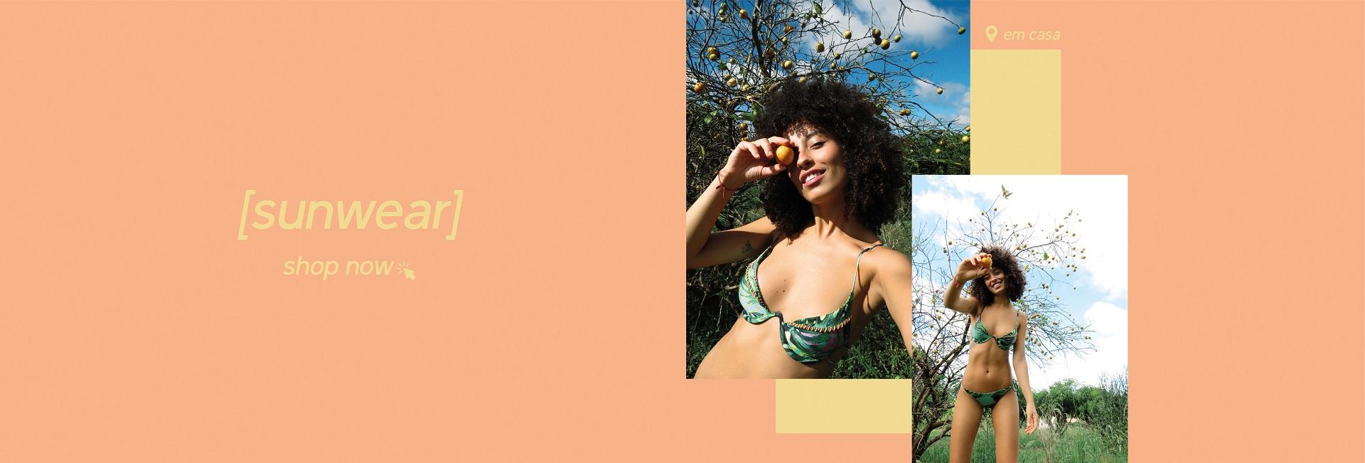 banner-sunwear-1