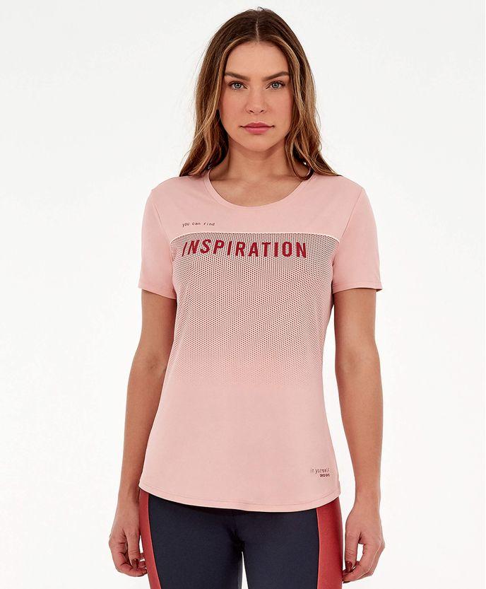 2032711_1-Tshirt-C5092-F