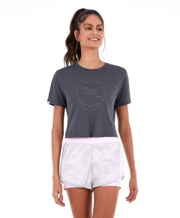 T-shirt-Alto-Giro-Skin-Fit-Detalhes-Mangas-CINZA-ODYSSEY-1