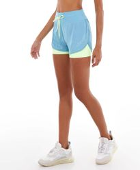 Shorts-Alto-Giro-Sobreposto-Skin-Fit-e-Cos-Blackout-AZUL-WATERS-1