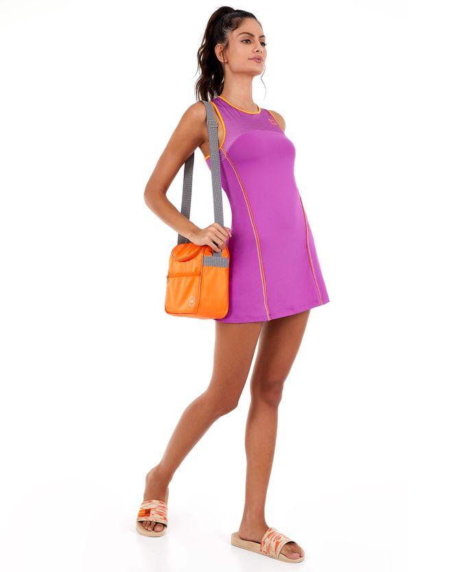 Vestido-Alto-Giro-Light-Co2-Com-Friso-E-Trancador-PINK-ORCHID-1