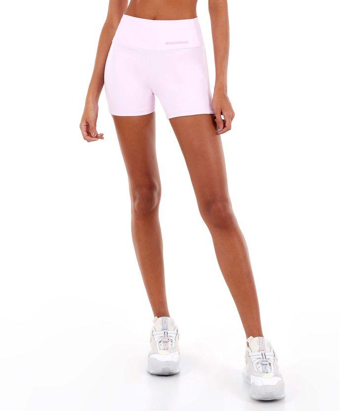 Shorts-Alto-Giro-Feminino-Blackout-Soft-ROSA-SOFT-1