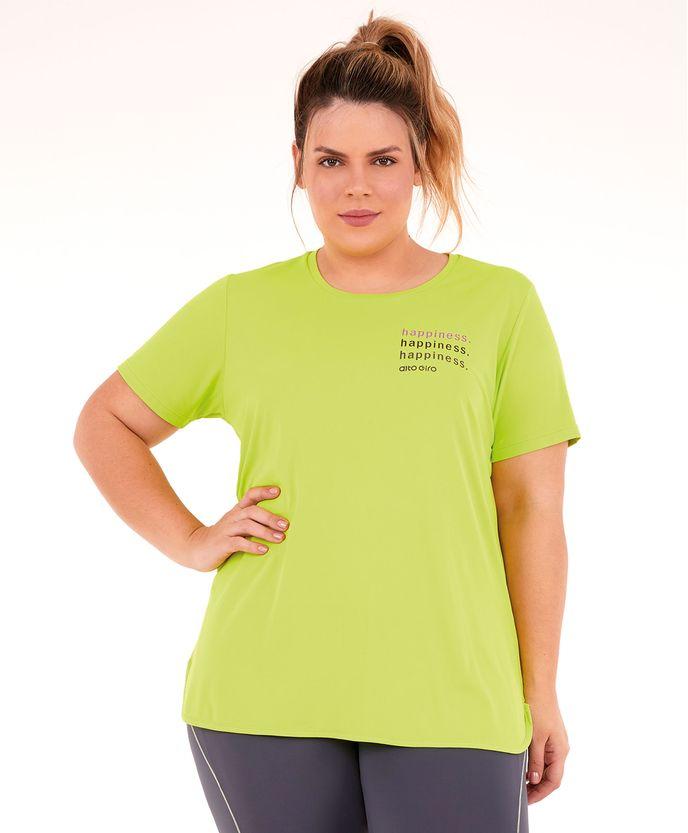2133705_1_Tshirt_C5291