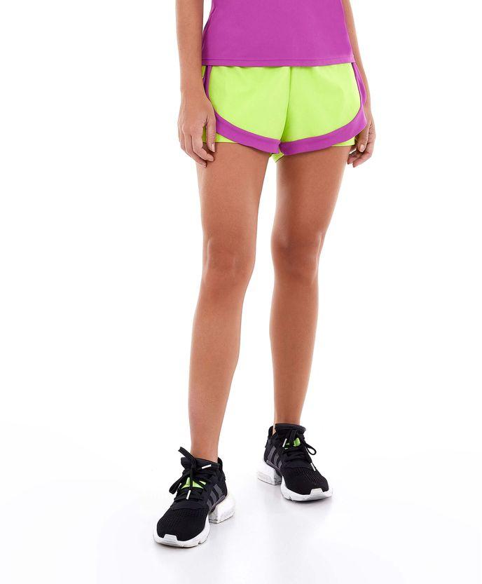 Shorts-Alto-Giro-Bahamas-Slim-VERDE-ACIDLIME-1
