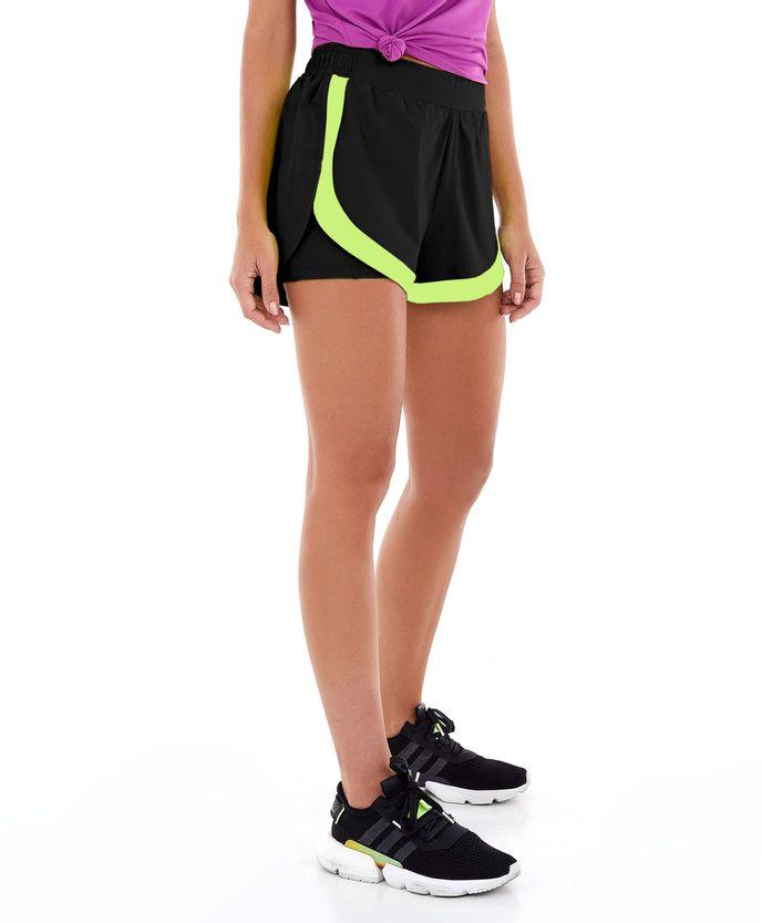 Shorts-Alto-Giro-Bahamas-Slim-PRETO-1
