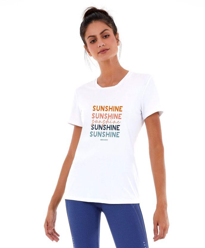 T-shirt-Alto-Giro-Inspiracional-BRANCO-OPTICO-1