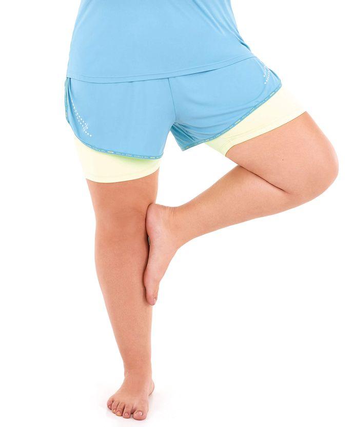 Shorts-Alto-Giro-Skin-Fit-Plus-AZUL-WATERS-1