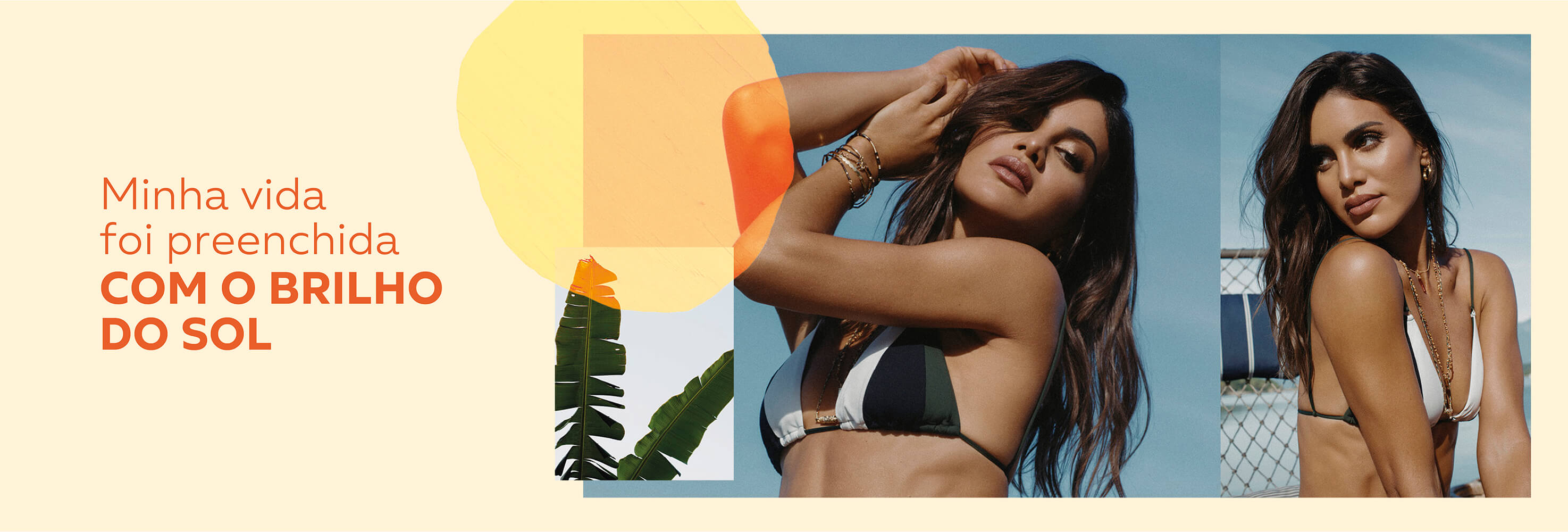 banner-1-new-beach-colecao-2