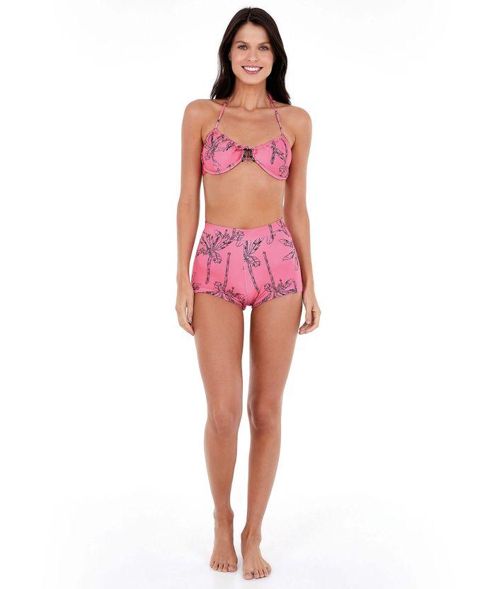 Shorts-New-Beach-Microfibra-New-Beach-COCONUT-PINK-1